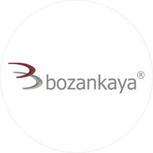 BOZKAYA