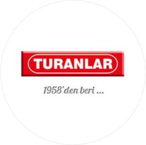 TURANLAR